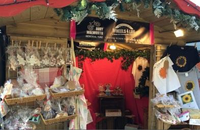 salisbury-christmas-market-2016